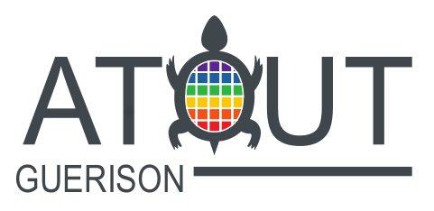 ATOUT-GUERISON